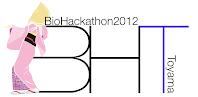 BH12 logo